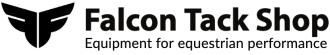 Falcon Tack Shop